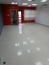 Office Space Commercial Property for rent Off Idowu Taylor Street Victoria Island Lagos
