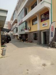 Shop Commercial Property for rent Off Adeola Odeku Adeola Odeku Victoria Island Lagos