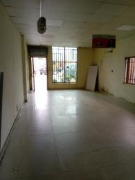 Shop Commercial Property for rent Directly on Awolowo Road  Awolowo Road Ikoyi Lagos