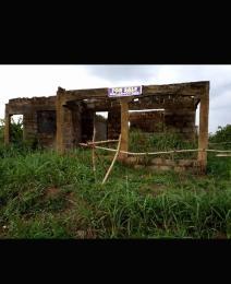 Residential Land Land for sale Old Mechanic Road, Uhumwon , Egor Local Government Egor Edo