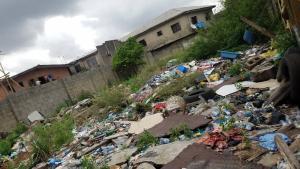 Residential Land for sale Alausa Ikeja Alausa Ikeja Lagos