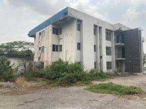 Mixed   Use Land Land for sale Ikeja Gra Ikeja GRA Ikeja Lagos