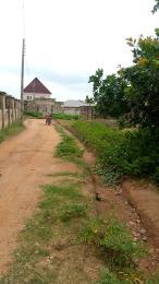 Residential Land for sale Alpha Grace Estate Iletitun Jericho Ibadan Oyo