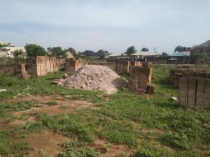 Residential Land Land for sale Agara Area Kasumu Road off Akala Expressway Ibadan Akala Express Ibadan Oyo