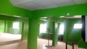 Office Space Commercial Property for sale APAPA oshodi- isolo expressway Oshodi lagos   Oshodi Expressway Oshodi Lagos