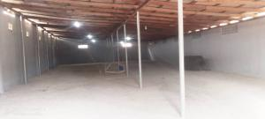 Warehouse Commercial Property for rent Ojota Ojota Lagos
