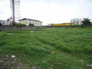 Residential Land Land for sale Dideolu Estate  Victoria Island Extension Victoria Island Lagos