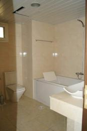3 bedroom Flat / Apartment for sale ... Ikoyi Lagos