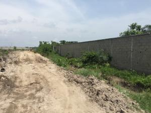 Mixed   Use Land Land for sale ogombo road off abraham adesanya  Ogombo Ajah Lagos
