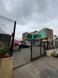 Office Space Commercial Property for rent Shoprite Area  Alausa Ikeja Lagos