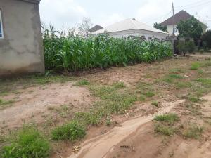 Residential Land for sale Liberty Estate Lugbe Abuja