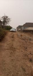 Residential Land Land for sale  Estate, after  NIHORT Up Jesus area Jericho Ibadan Oyo