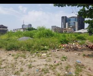 Joint   Venture Land for rent Ligali Ayorinde Ligali Ayorinde Victoria Island Lagos