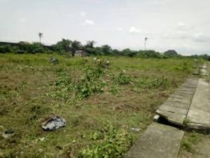 Commercial Property for sale Kirikiri Gra, Apapa Kirikiri Apapa Lagos
