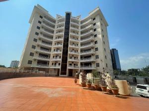 Blocks of Flats House for sale Off Kingsway road  Old Ikoyi Ikoyi Lagos