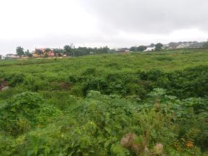 Commercial Land Land for sale Katampe extention Katampe Ext Abuja