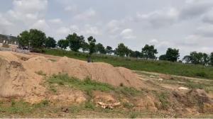 Mixed   Use Land for sale Kyami Jabi Abuja