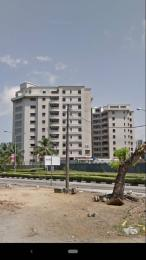 10 bedroom Penthouse Flat / Apartment for sale Olu Holloway road Ikoyi S.W Ikoyi Lagos