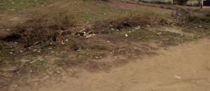 Mixed   Use Land Land for sale Awolowo way Ikeja Lagos