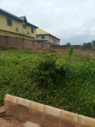 Residential Land for sale Dollar Estate Street, Gated Estate Jericho Ibadan Ibadan Oyo