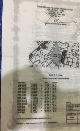 Residential Land Land for sale Kyami abuja  Gwagwalada Abuja