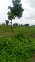Mixed   Use Land Land for sale Kyami District Airport Road Abuja FCT Lugbe Abuja