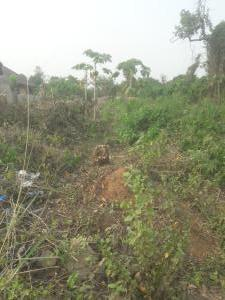 Land for sale Shapati Ibeju Lekki Ibeju-Lekki Lagos
