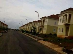 4 bedroom Detached Duplex House for sale By Prince and Princess Estate Gudu Road Abuja Apo Abuja