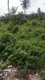 Land for sale Facing ife-Ibadan express way Egbeda Oyo
