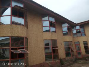 10 bedroom Hotel/Guest House Commercial Property for sale 139, Old Ibadan Express Road, Oyo. Oyo Oyo