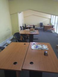 Office Space for rent Onikan, Lagos Islans Onikan Lagos Island Lagos