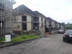 Land for sale Ragab Estate, Kukwuaba Kukwuaba Abuja