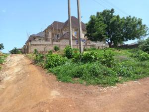 Residential Land Land for sale close to Omnipotent Church at thinkers Corner in Enugu. Enugu Enugu