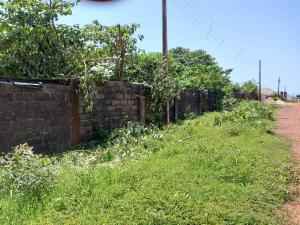 Mixed   Use Land Land for sale close to School of OX by Omnipotent Church, Thinkers Corner Enugu Enugu