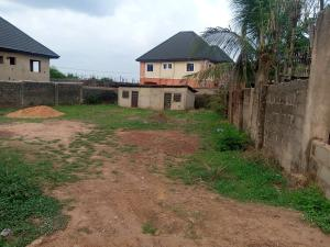 Mixed   Use Land Land for sale Opposite Mammy Market by Abakpa Junction, Enugu Enugu Enugu