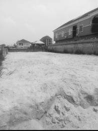 Residential Land Land for sale Within an estate Ogudu-Orike Ogudu Lagos