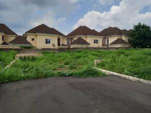 Residential Land Land for sale Gated estate opposite federal High Court, Independence Layout, Enugu Enugu