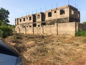 Residential Land Land for sale Premier Layout Enugu Enugu