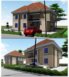 4 bedroom Residential Land Land for sale Railway Station Idu Industrial(Institution and Research) Abuja