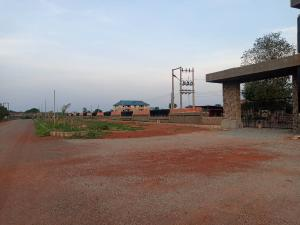Residential Land Land for sale Estate opposite Innoson, Enugu Enugu Enugu