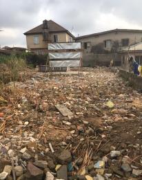 Residential Land Land for sale  Emi Iyanu street Alapere Kosofe/Ikosi Lagos