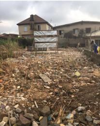 Industrial Land Land for sale By EMMANUEL street Alapere Kosofe/Ikosi Lagos