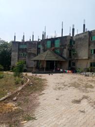 Hotel/Guest House Commercial Property for sale Utako-Abuja. Utako Abuja