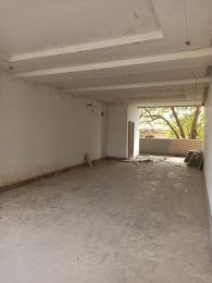 Show Room Commercial Property for rent Off Aminu Kano Crescent Wuse 2 Abuja