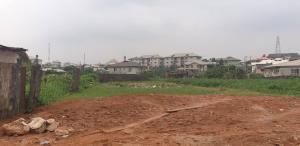 Residential Land Land for sale Glory Estate, Ifako, Gbagada, Lagos. Ifako-gbagada Gbagada Lagos