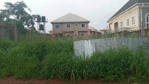 Mixed   Use Land Land for sale Thinkers Corner Junction, Opposite Northwest Filling Station, New Haven Extension Enugu Enugu