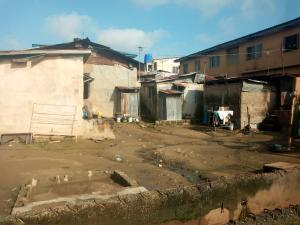 Mixed   Use Land Land for sale Araromi Village. Ifako Gbagada Lagos