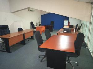 Office Space Commercial Property for rent  Igbosere Road, Lapal House, Onikan, Lagos Island Onikan Lagos Island Lagos