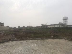 Land for sale fountain springville estate sangotedo Sangotedo Lagos