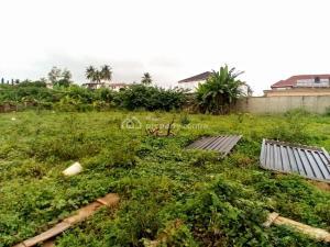 Mixed   Use Land Land for sale .... Omole phase 1 Ojodu Lagos